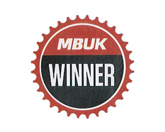 MBUK Winner
